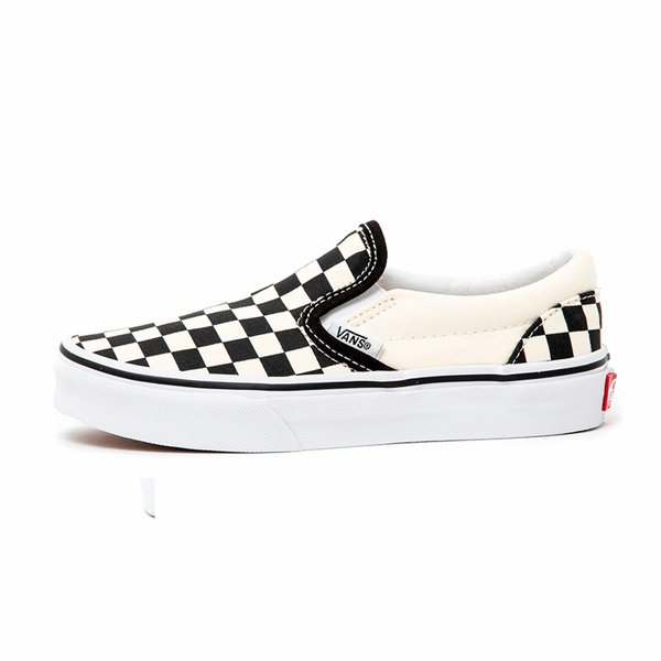 kids vans shoes